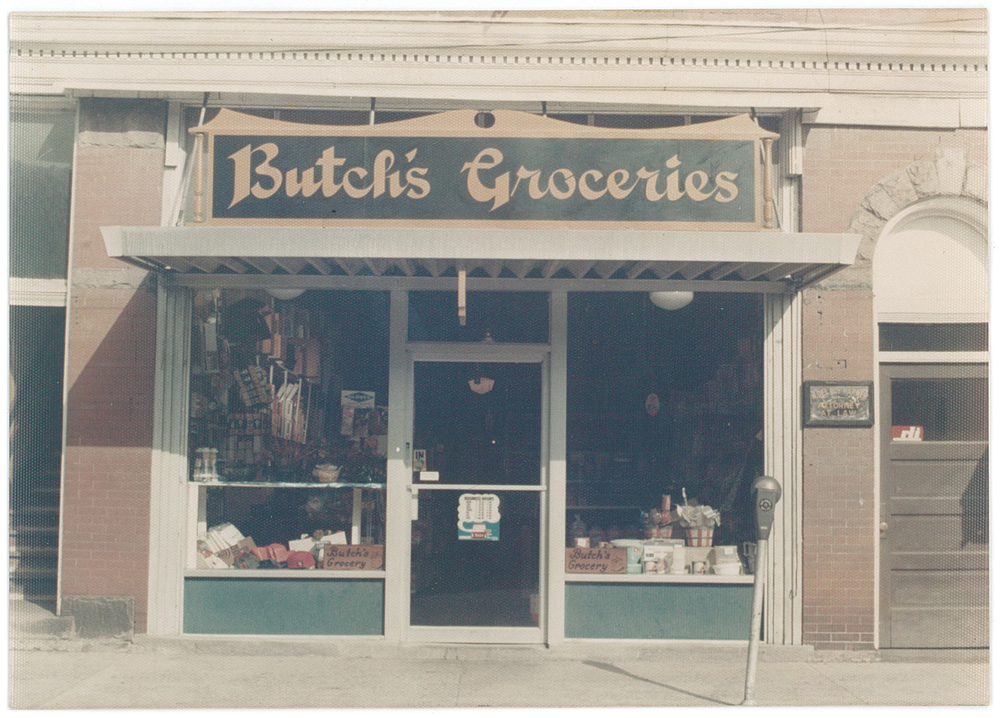butchgrocery-1.jpg