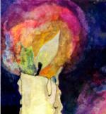 Illustration by Chelsea Granger