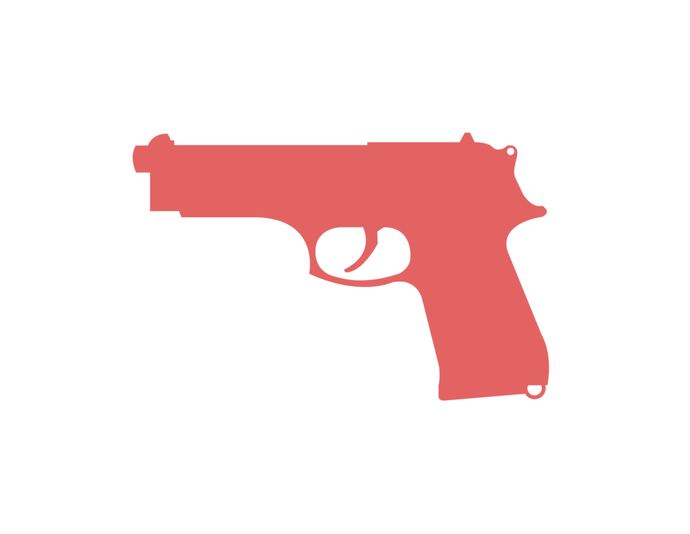 Possession of a Firearm - You may not be eligible to purchase or own a firearm if you were adjudicated delinquent of an offense that involved a weapon, involving the death or danger to children, or driving under the influence.