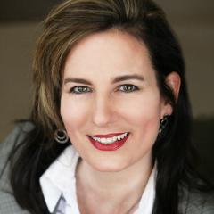 Brooke Armstrong, Ph.D, MFT