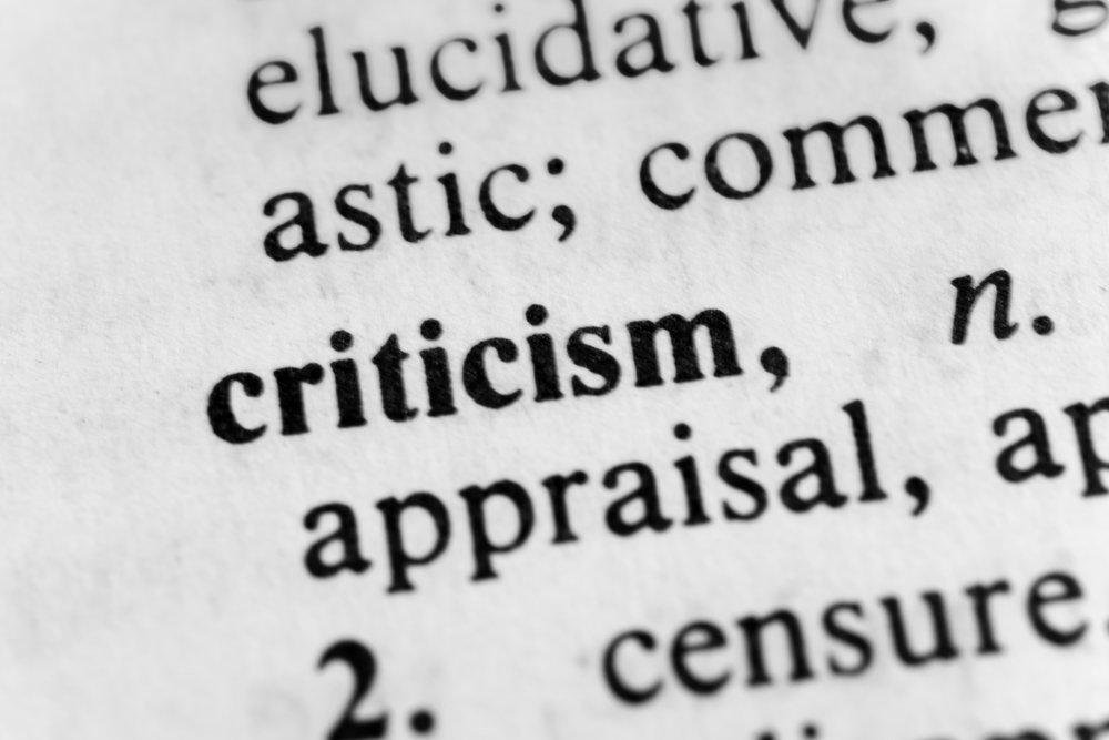 Criticism.jpeg