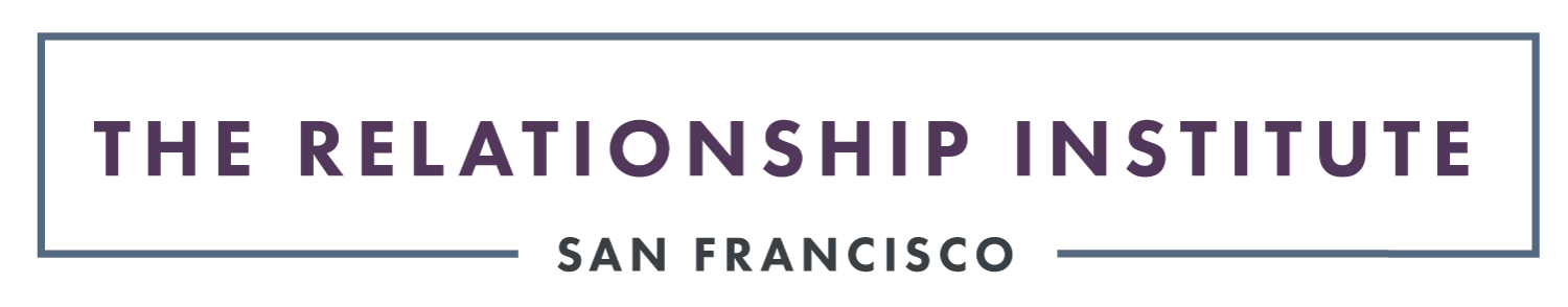 The Relationship Institute of San Francisco