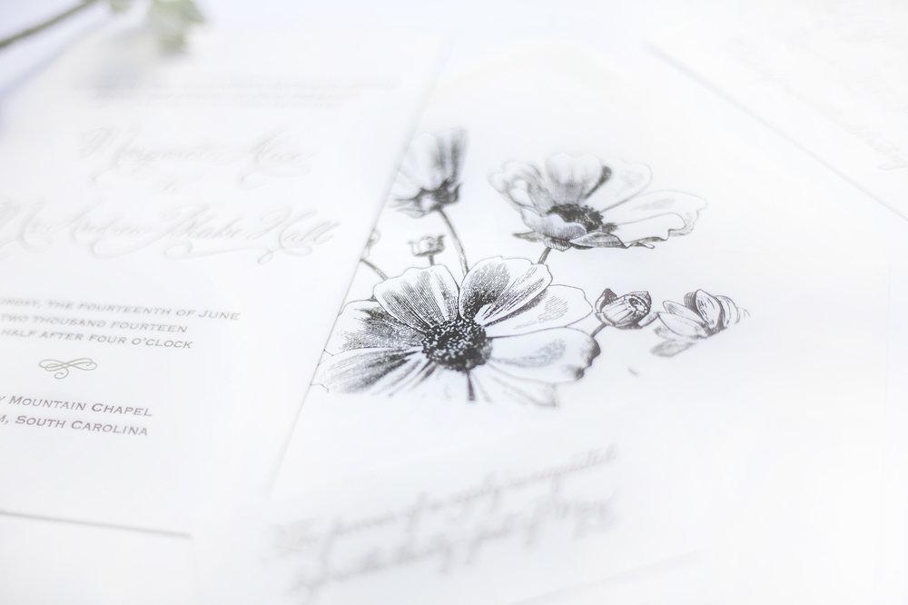 flowerknot_2_redo (2).jpg
