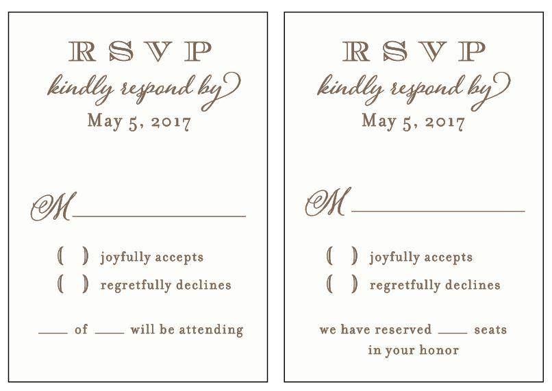rsvp_#_guests.JPGrsvpwordingexamples