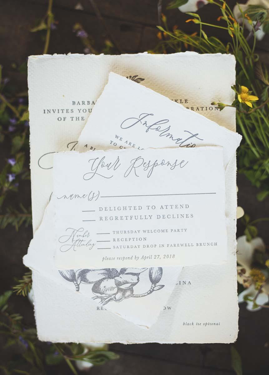 letterpress_1.jpg