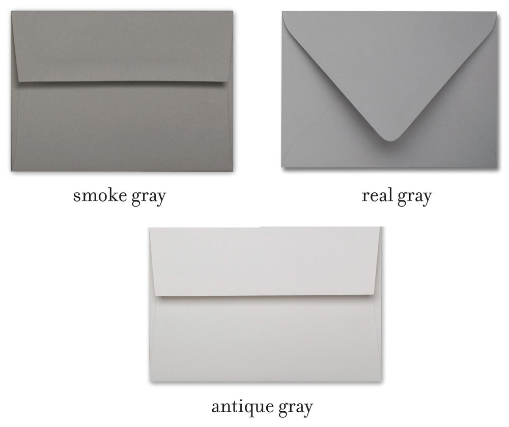 Dara_gray_envelopes.jpg