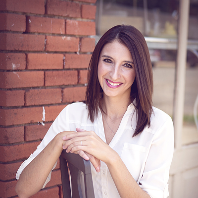 Jennifer Bryant Robbins, Writer