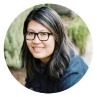 Cindy Lin headshot 2015.jpg