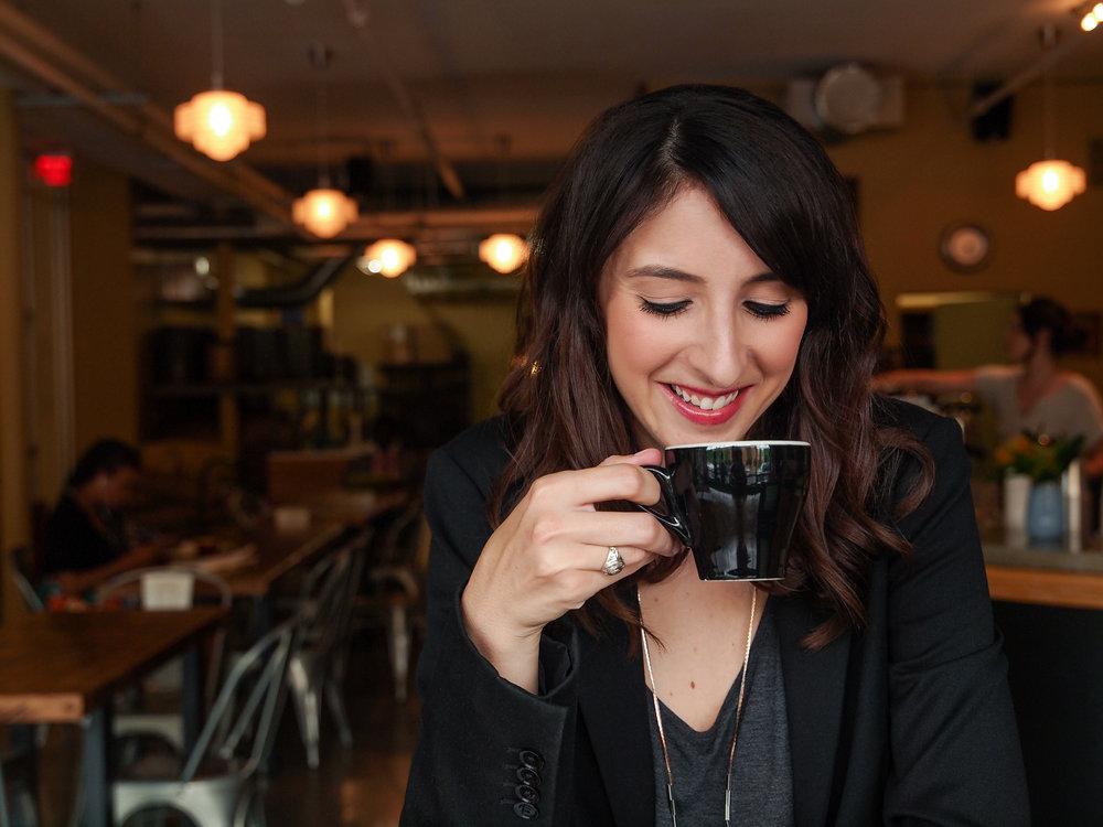 Jennifer Bryant Robbins Freelance Writer