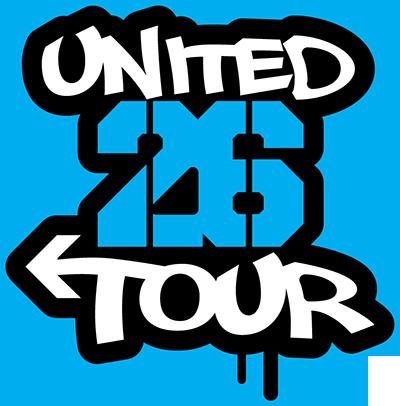 United 26 Tour LOGO400.png