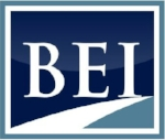 BEI_Logo3 .jpg