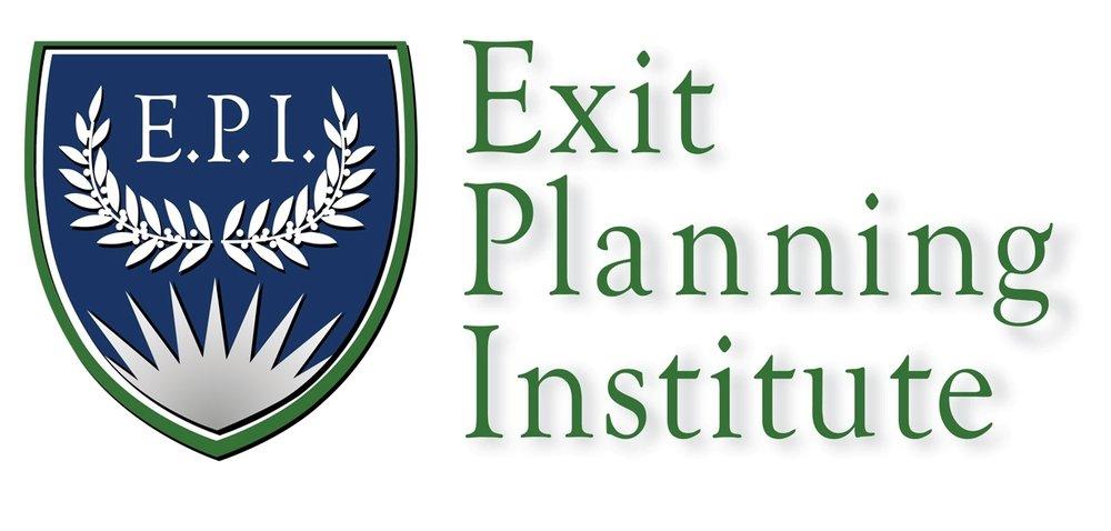 EPI-Logo.jpg