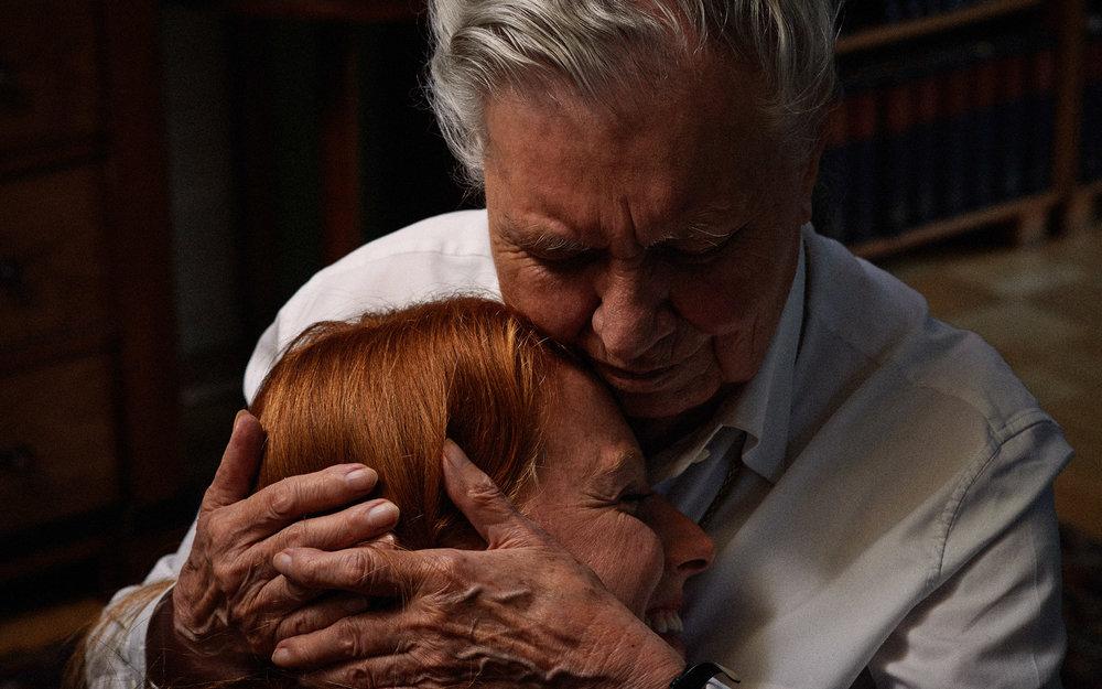 hugging_omo.jpg