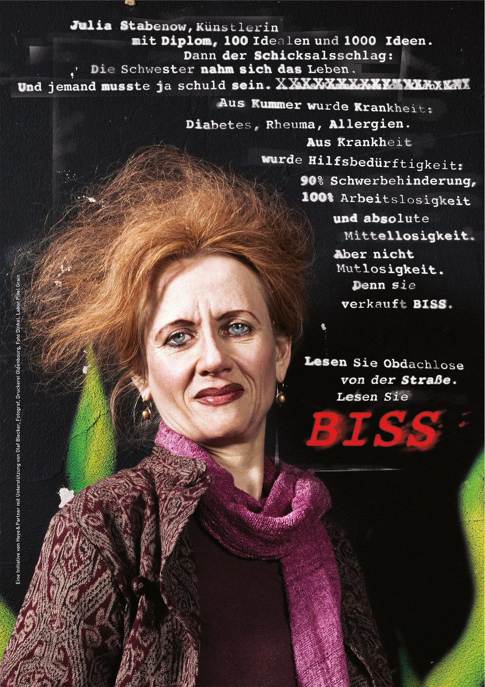 BISS 2