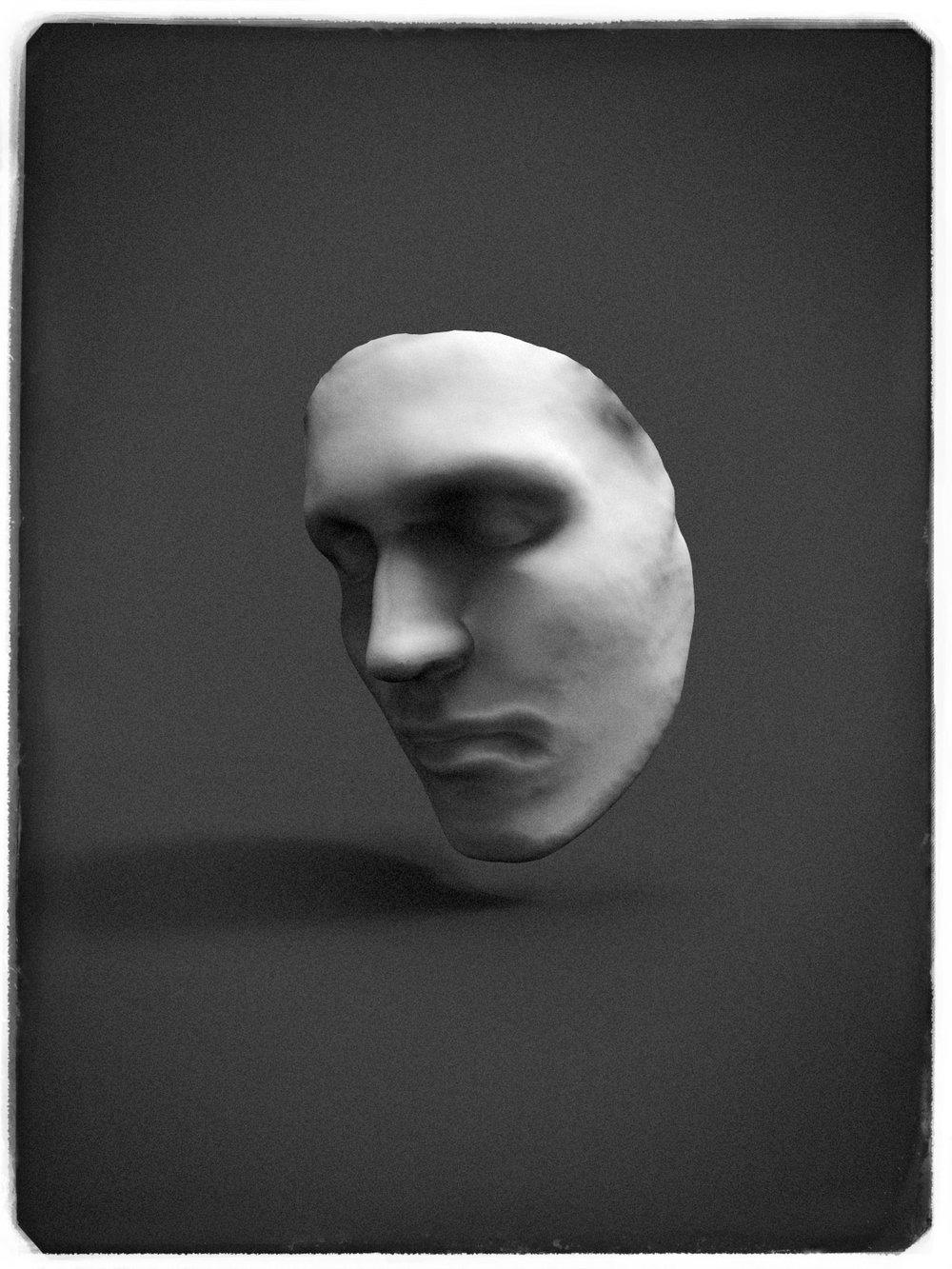 johannes maske2.273_fr.jpg