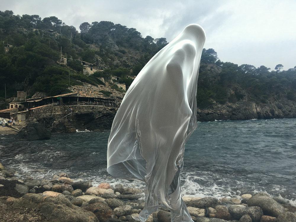 Spooky Mallorca
