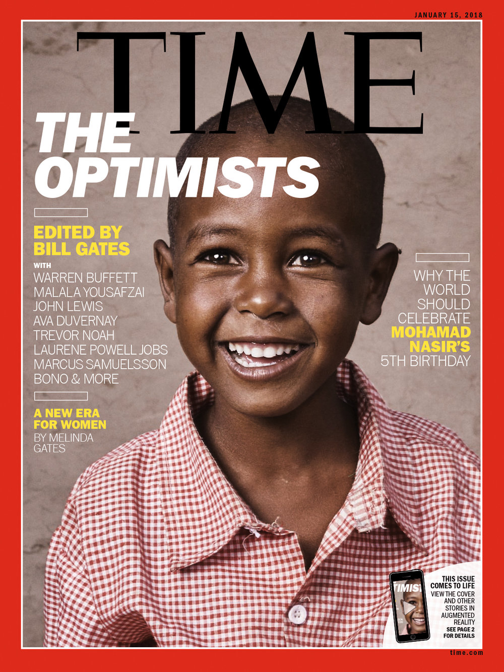 Time_cover_ethopia.jpg