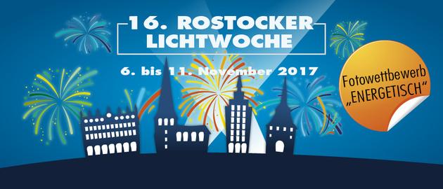 csm_SWR-Teaser-Lichtwoche-935x400px-2017-10_fa525b2da3.jpg