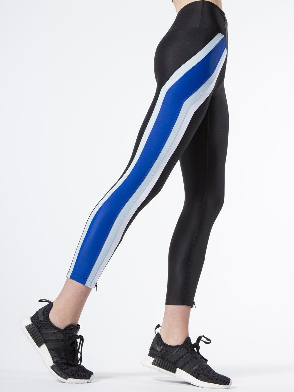 2-p.e.-nation-set-position-legging-bottoms-black.jpg