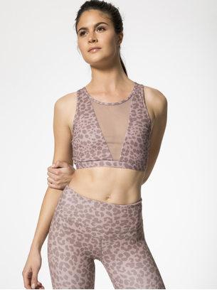 1-varley-terri-crop-sports-bra-blush-leopard.jpg