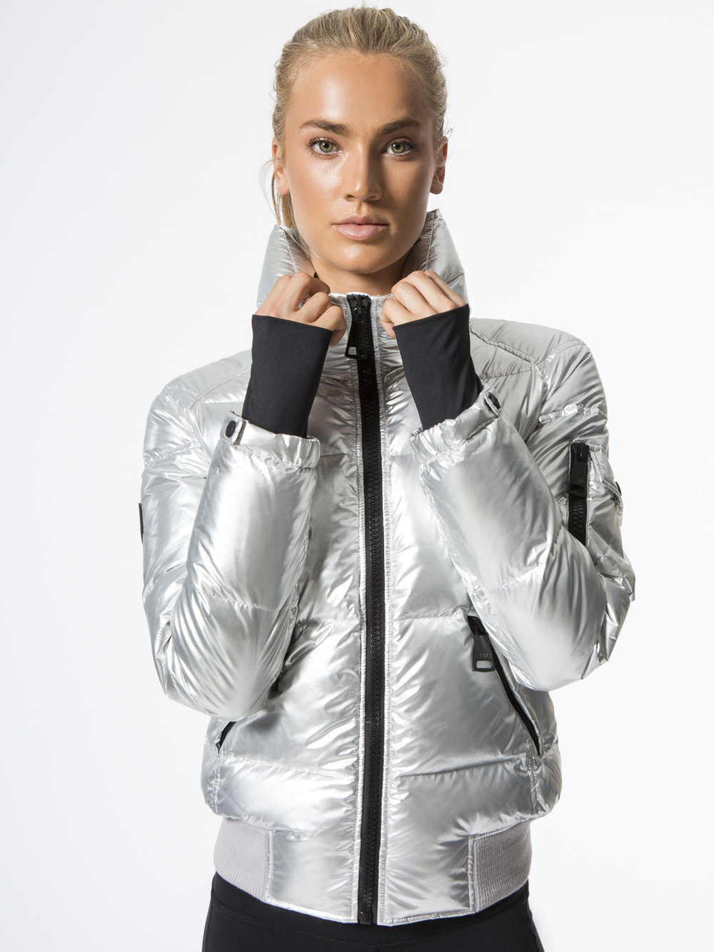 1-sam-freestyle-bomber-outerwear-silver.jpg