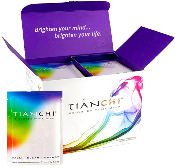 TianChi_box_packet.png