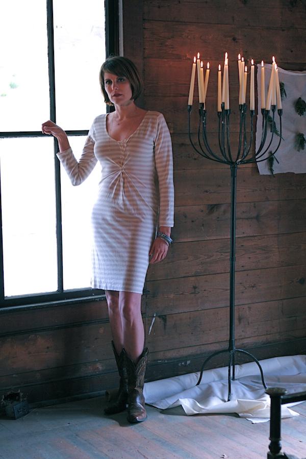 lait dress.JPG