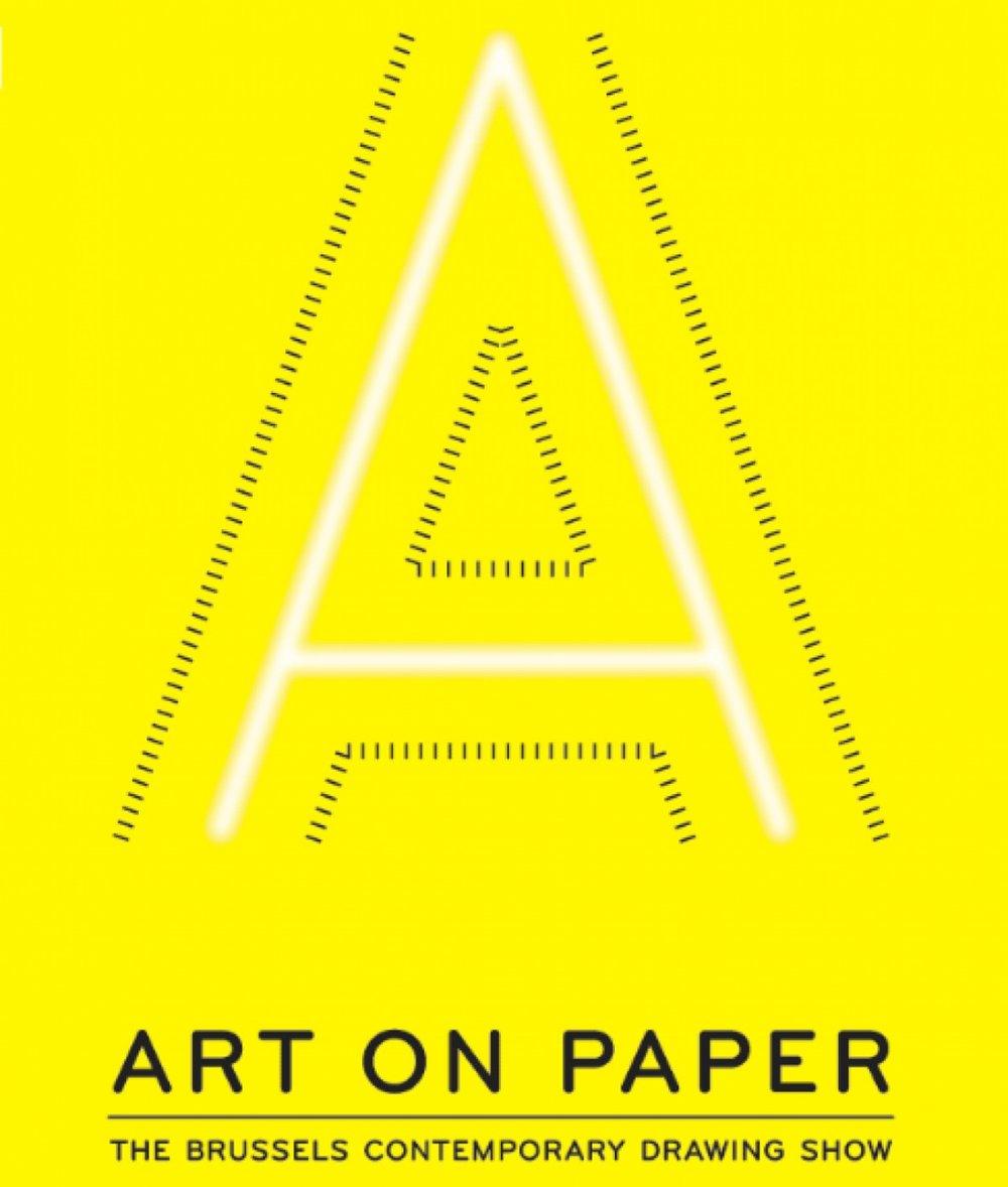 art-on-paper.jpg