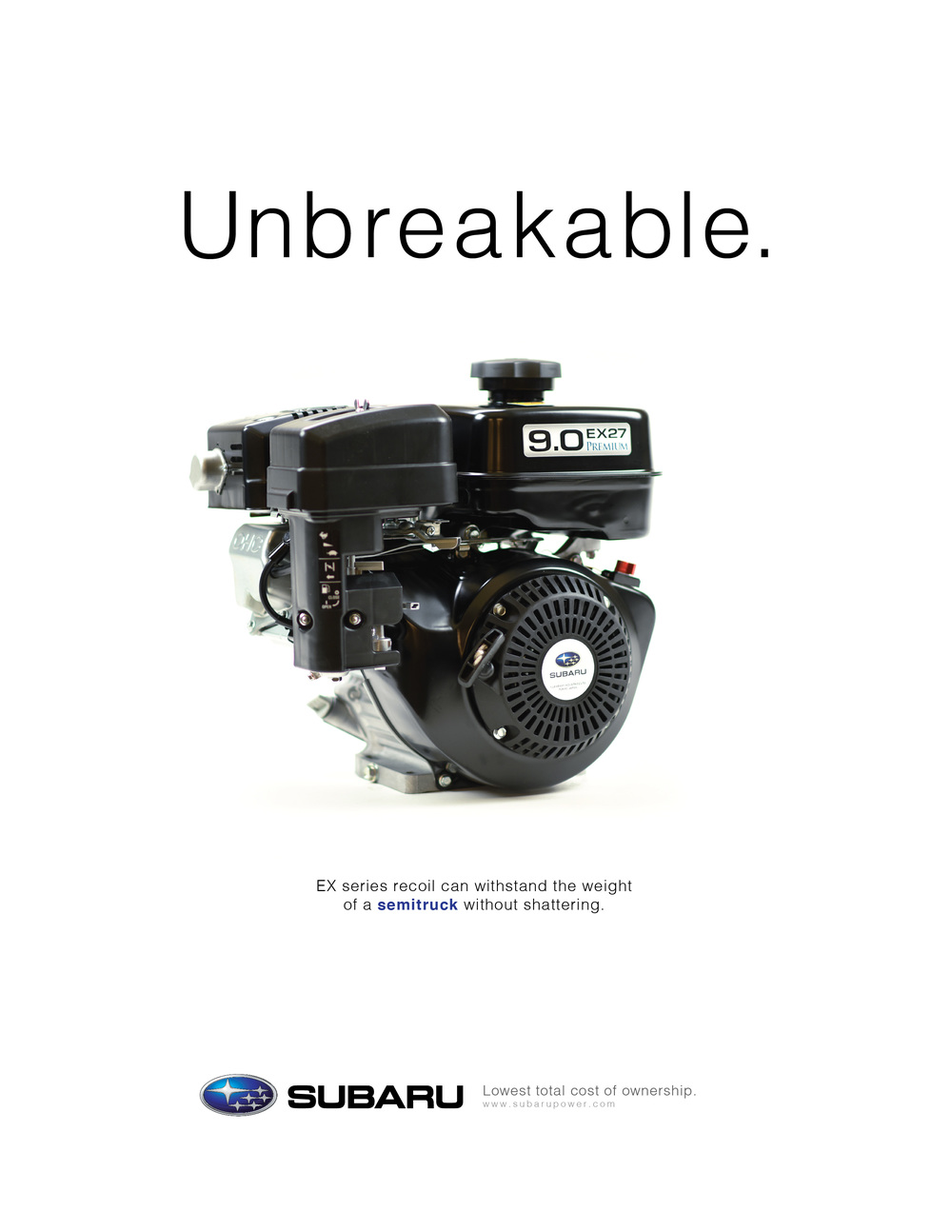 EX27-unbreakable ad-01.jpg