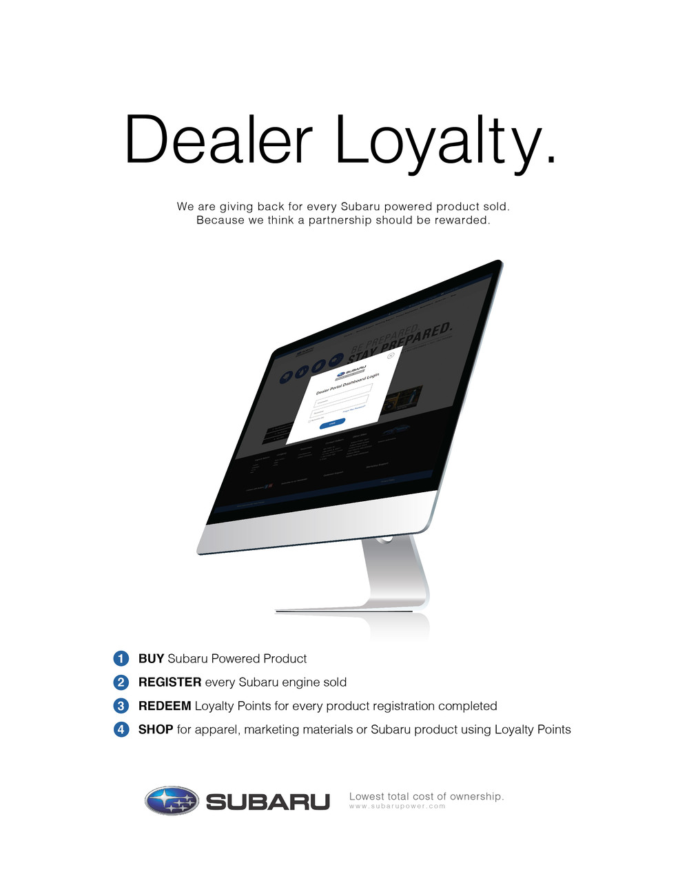 Loyalty Program teaser.jpg