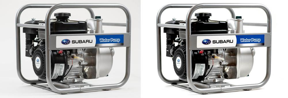 PKX220 Pump comparison.jpg