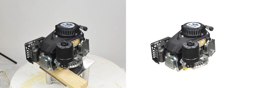 EA190V front comparison.jpg