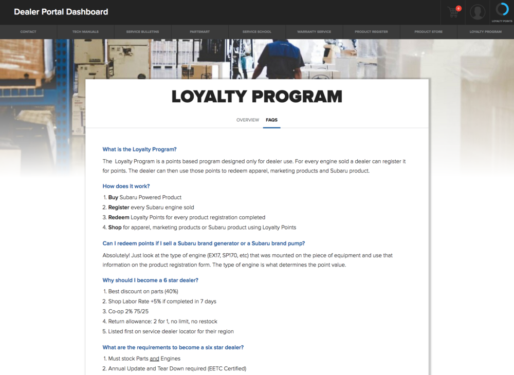 loyalty program-FAQ.png