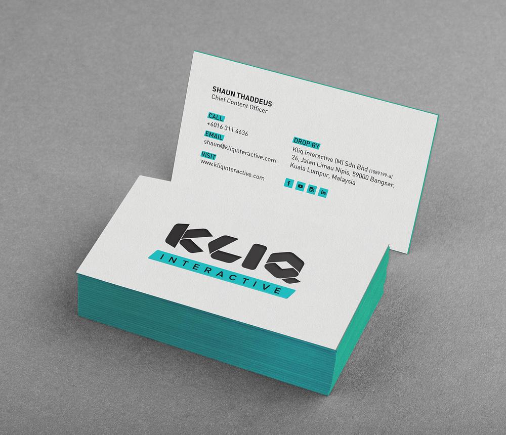 kliqnamecarddesign.jpg
