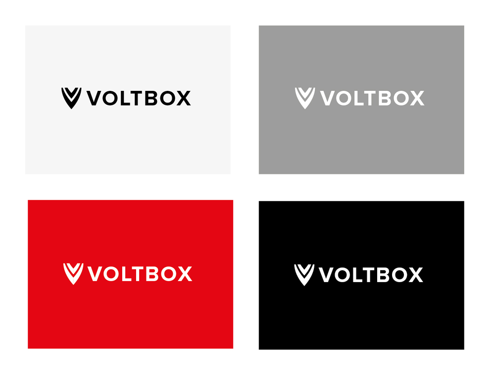 Voltbox_Logo_Design.jpeg