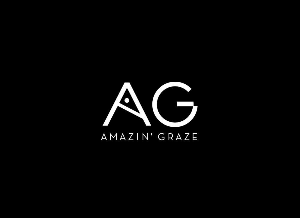 Amazin Graze Logo Colours PatternsR2-11.jpg