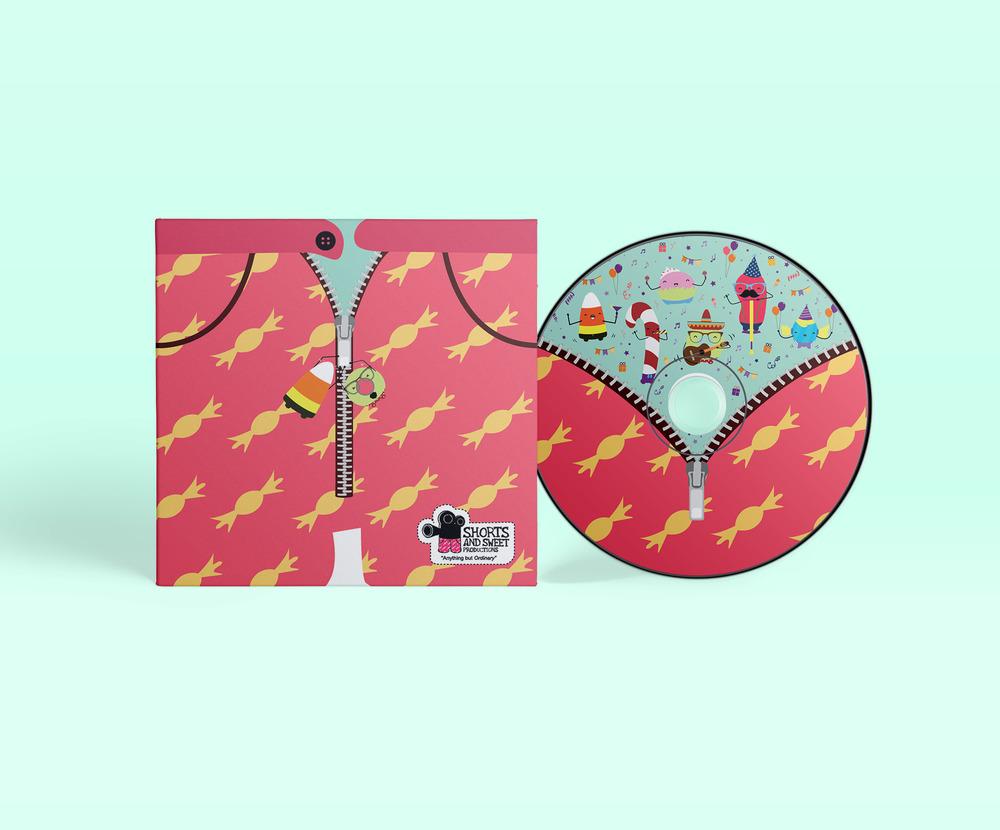 Illustration_CD Cover Design 2.jpg