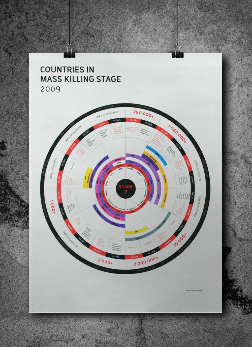 infographicposter2.jpg