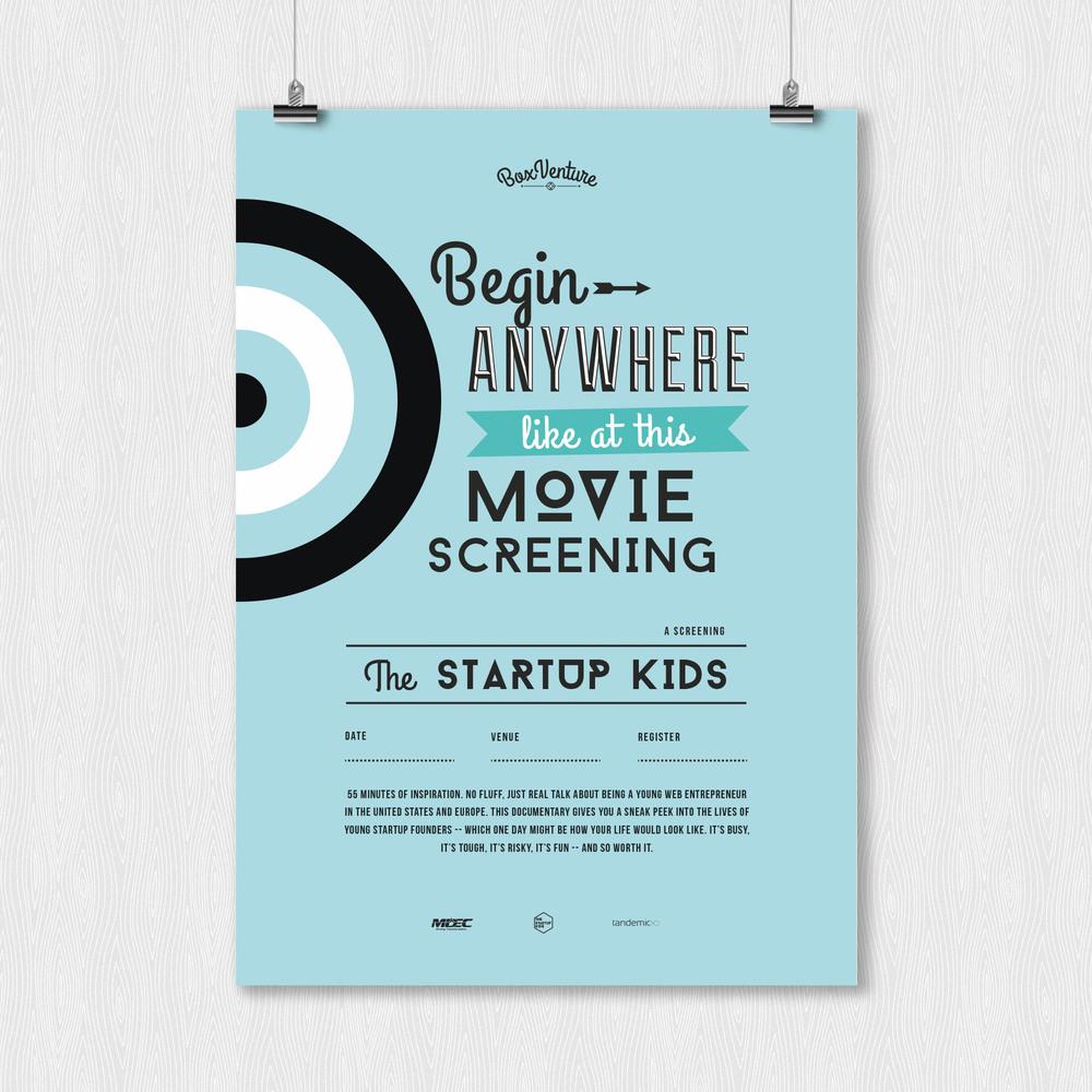 poster design 2.jpg