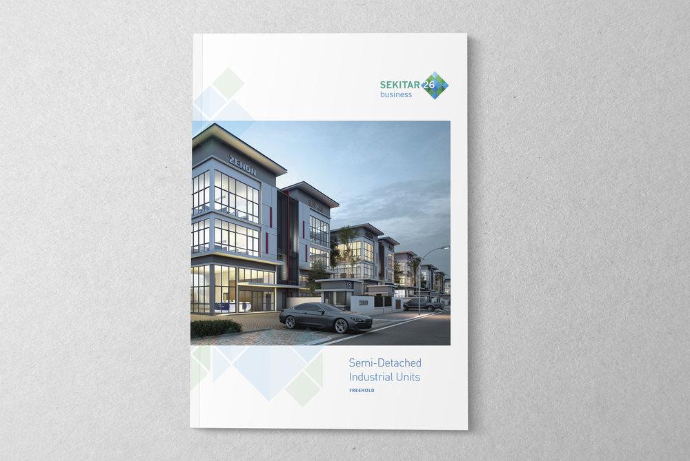 18 Property Company Brochure Design-Company Profile.jpg