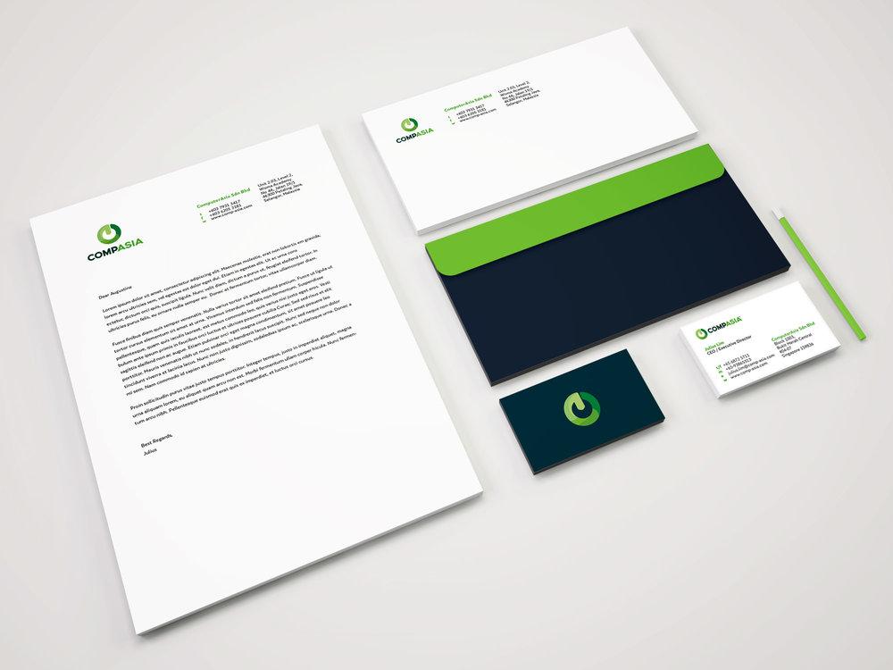 03 CompAsia Branding-Identity-Design-namecard-letterhead-envelope.jpg