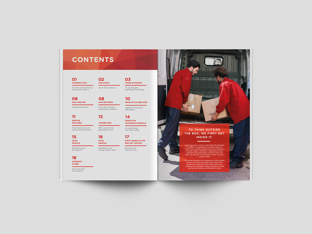 Rbox-AirAsia-Company-profile-design-layout-content-resized.jpg