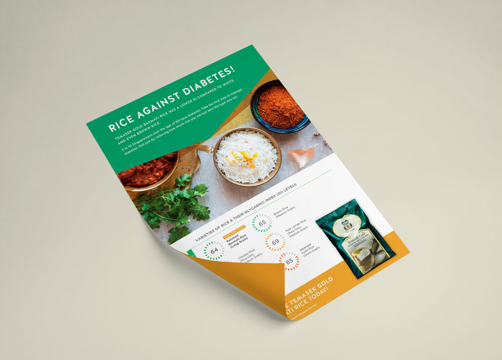 Temasek-Rice-Poster-flyer-brochure-copywriting-design.jpg