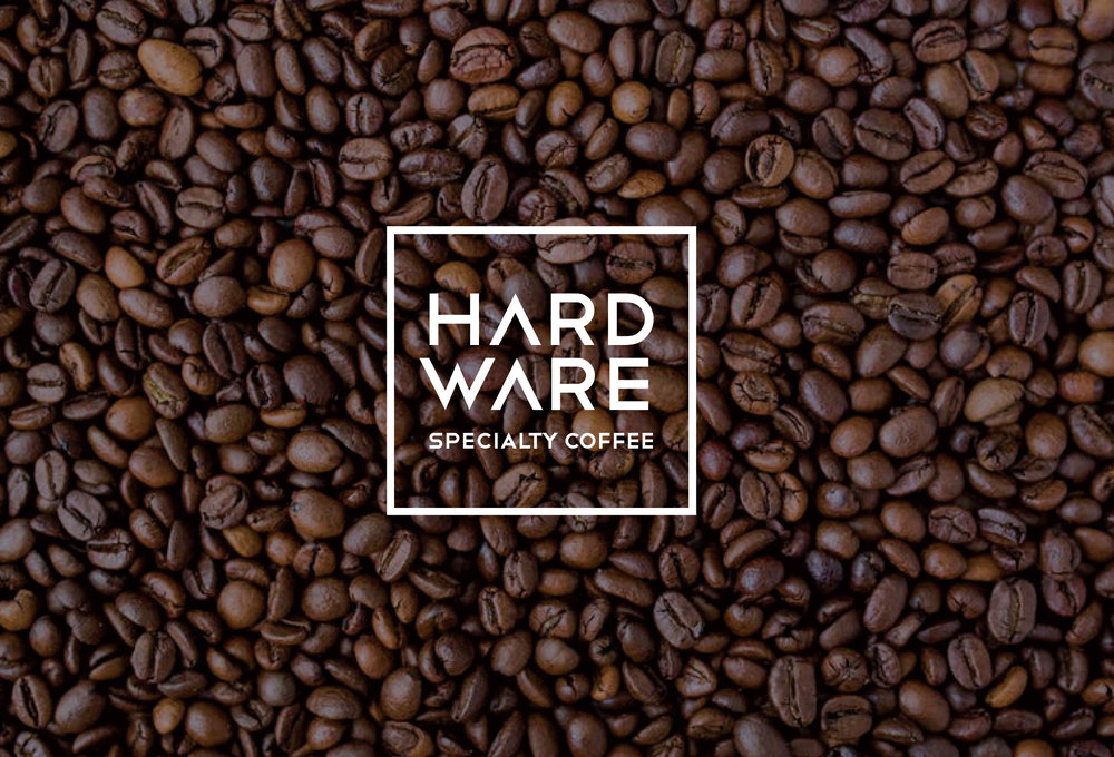 hardware_coffee_logo design-branding.jpg