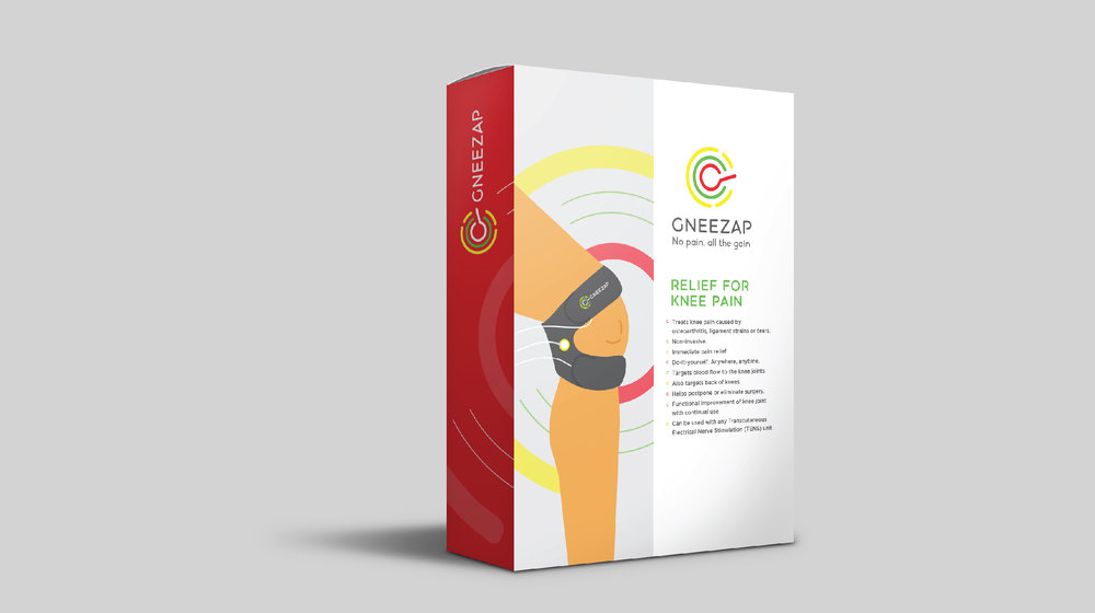 Packaging Design Illustration Box Design Printing