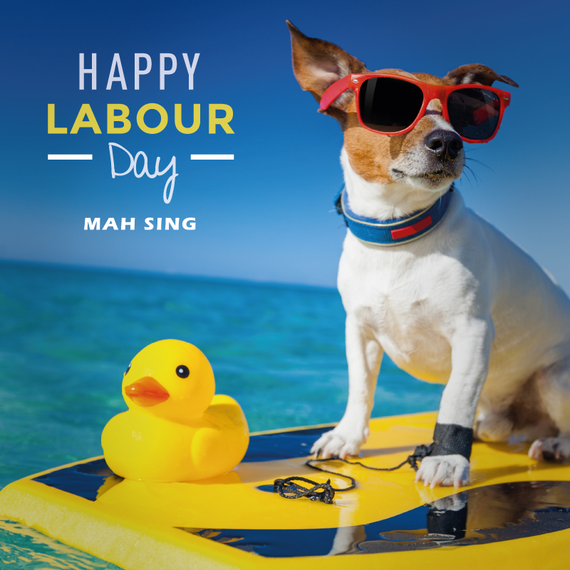 Mah-Sing-Labour-Day-02.jpg