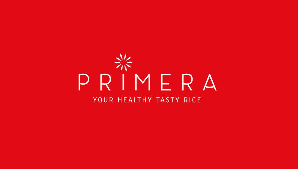 Primera-Rice-Logo-Design-2.jpg