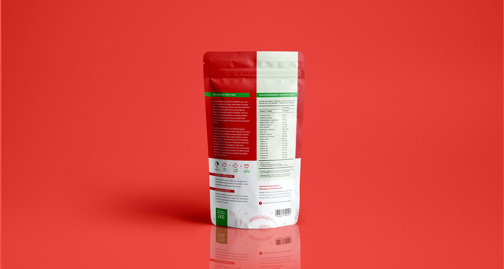 Primera Plastic Pouch Packaging Design Back_resized.jpg