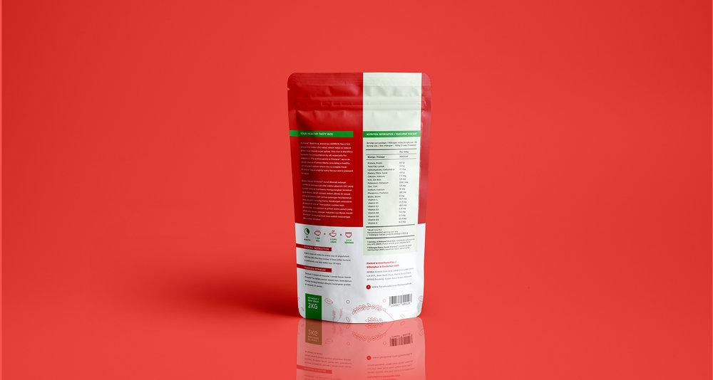Primera Plastic Pouch Packaging Design Back_resized.jpg