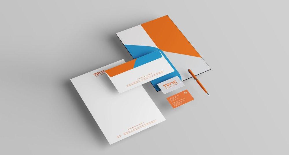 TPAC+Corporate+Identity+Design.jpg